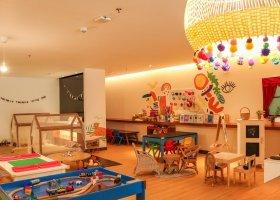 bali-hotel-maya-sanur-067.jpg