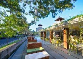 bali-hotel-maya-sanur-112.jpg