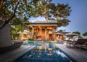 bali-hotel-maya-sanur-128.jpg