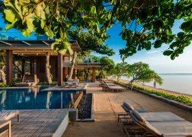 bali-hotel-maya-sanur-129.jpg