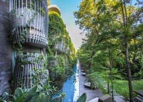 bali-hotel-maya-sanur-138.jpg