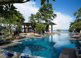 bali-hotel-maya-sanur-139.jpg