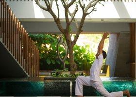 bali-hotel-maya-sanur-142.jpg