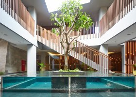 bali-hotel-maya-sanur-143.jpg