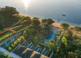 bali-hotel-maya-sanur-154.jpg