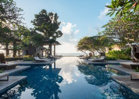 bali-hotel-maya-sanur-157.jpg