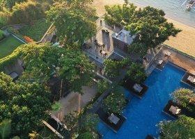 bali-hotel-maya-sanur-179.jpg