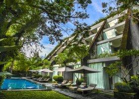 bali-hotel-maya-sanur-202.jpg