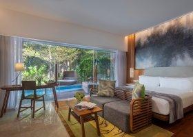 bali-hotel-maya-sanur-239.jpg
