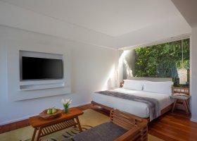 bali-hotel-maya-sanur-240.jpg