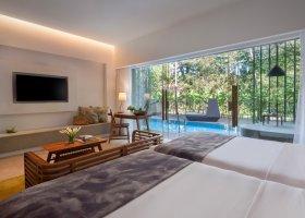 bali-hotel-maya-sanur-242.jpg
