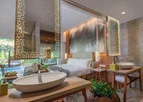 bali-hotel-maya-sanur-245.jpg