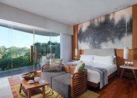bali-hotel-maya-sanur-249.jpg