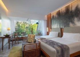 bali-hotel-maya-sanur-250.jpg