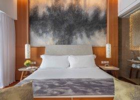 bali-hotel-maya-sanur-251.jpg