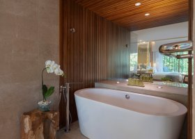 bali-hotel-maya-sanur-254.jpg