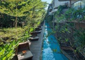 bali-hotel-maya-sanur-255.jpg