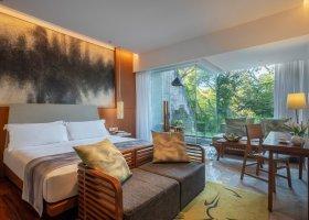 bali-hotel-maya-sanur-256.jpg