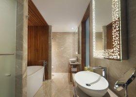 bali-hotel-maya-sanur-259.jpg