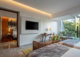 bali-hotel-maya-sanur-261.jpg