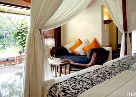 bali-hotel-maya-ubud-013.jpg