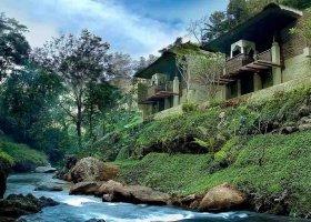 bali-hotel-maya-ubud-014.jpg