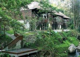 bali-hotel-maya-ubud-015.jpg