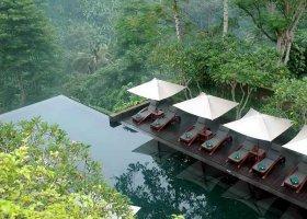 bali-hotel-maya-ubud-016.jpg