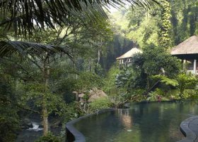 bali-hotel-maya-ubud-018.jpg