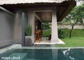 bali-hotel-maya-ubud-019.jpg