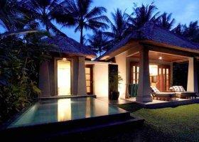 bali-hotel-maya-ubud-020.jpg