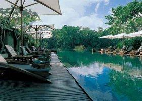 bali-hotel-maya-ubud-021.jpg