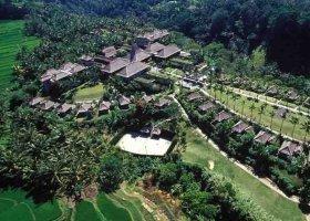 bali-hotel-maya-ubud-022.jpg