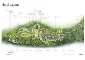 bali-hotel-maya-ubud-023.jpg