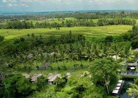bali-hotel-maya-ubud-024.jpg