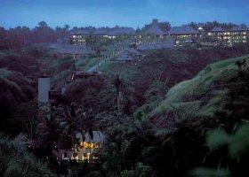 bali-hotel-maya-ubud-025.jpg