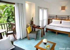 bali-hotel-maya-ubud-026.jpg