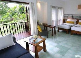 bali-hotel-maya-ubud-027.jpg