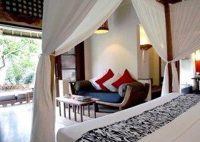 bali-hotel-maya-ubud-029.jpg