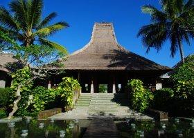 bali-hotel-maya-ubud-030.jpg
