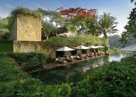 bali-hotel-maya-ubud-031.jpg
