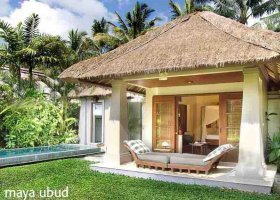 bali-hotel-maya-ubud-032.jpg