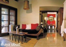 bali-hotel-maya-ubud-033.jpg