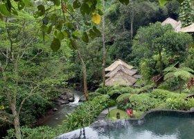 bali-hotel-maya-ubud-034.jpg