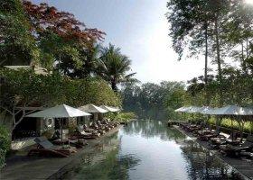 bali-hotel-maya-ubud-035.jpg