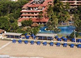bali-hotel-nikko-bali-benoa-beach-041.jpg
