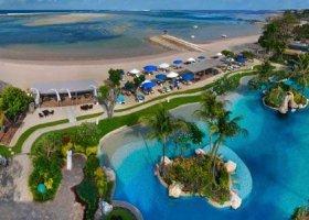 bali-hotel-nikko-bali-benoa-beach-043.jpg