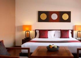 bali-hotel-nikko-bali-benoa-beach-049.jpg