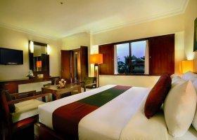 bali-hotel-nikko-bali-benoa-beach-051.jpg