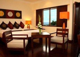 bali-hotel-nikko-bali-benoa-beach-052.jpg